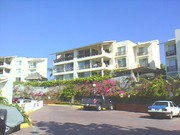 MEXICO. BEACH. CONDOMINIUMS. FROM US 259, 000 DLLS