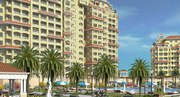 ROYAL BREEZE APARTMENT FOR SALE IN RAS AL KHAIMAH UNITED ARAB EMIRATES