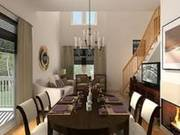 New Luxurious Conds  in Faubourg Boisbriand