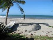 Canadian beachfront real estate in La Ceiba Honduras for sale
